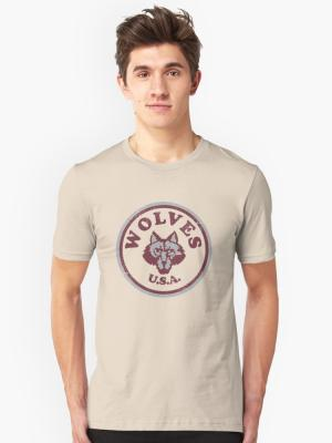 los_angeles_wolves_logo_t_shirt_c__1493301854_324