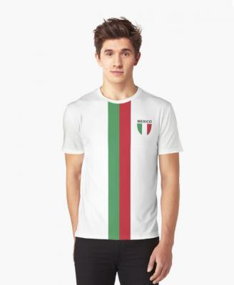 mexico_1980s_away_t_shirt_tee__1490503709_275