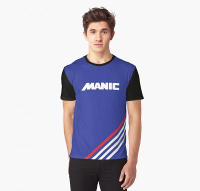 montreal_manic_1981_away_t_shirt_e__1475318673_269