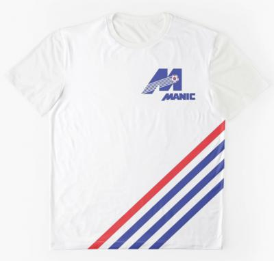 montreal_manic_1981_home_t_shirt_c__1475321660_217