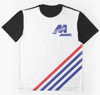 montreal_manic_1981_home_t_shirt_g__1475321661_451