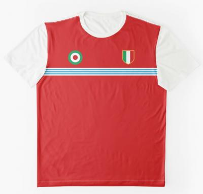napoli_1987_third_t_shirt_c__1476271197_128