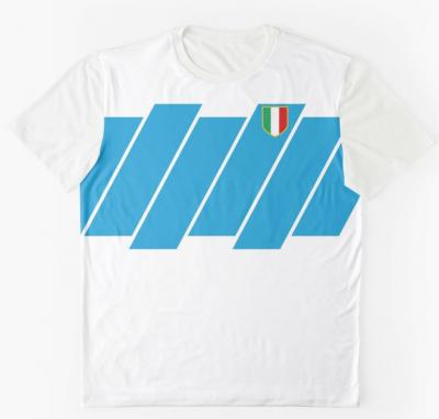 napoli_1990_away_t_shirt_c__1476269777_624