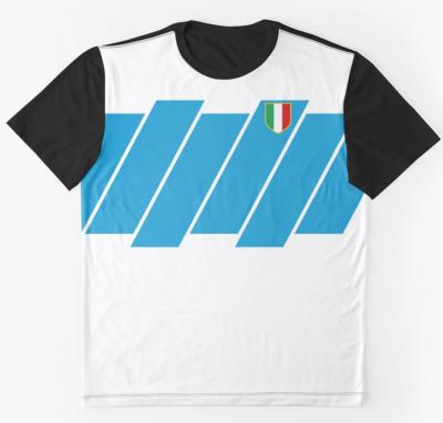 napoli_1990_away_t_shirt_g__1476269773_793
