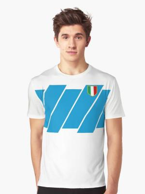 napoli_1990_away_t_shirt_tee_1__1490783766_175