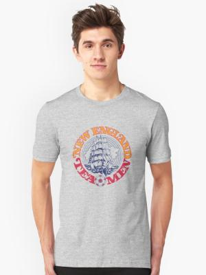 new_england_tea_men_logo_t_shirt_a__1493287327_928