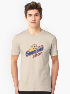 oakland_stompers_logo_t_shirt_a1__1493295636_12