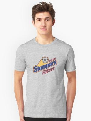 oakland_stompers_logo_t_shirt_a2__1493295637_385