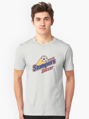 oakland_stompers_logo_t_shirt_a__1493286196_148