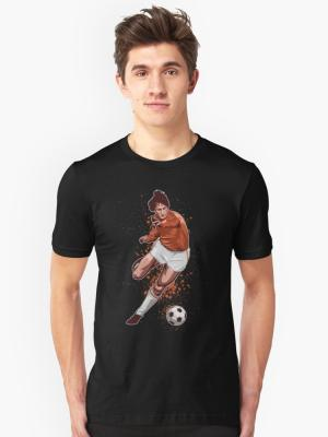 oranje_legend_t_shirt_a__1493606674_357