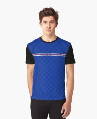 rangers_1987_home_t_shirt_tee__1490608347_766