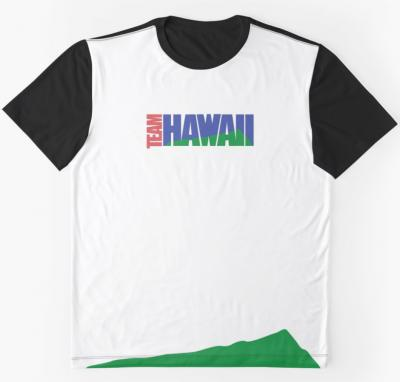 team_hawaii_1977_home_t_shirt_c__1475325577_47