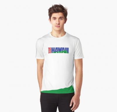 team_hawaii_1977_home_t_shirt_e__1475325577_383