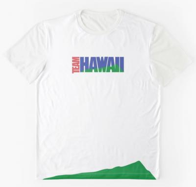 team_hawaii_1977_home_t_shirt_g__1475325575_91