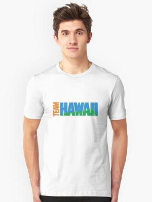 team_hawaii_logo_t_shirt_b__1493300543_109