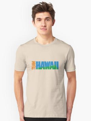 team_hawaii_logo_t_shirt_c__1493300542_69