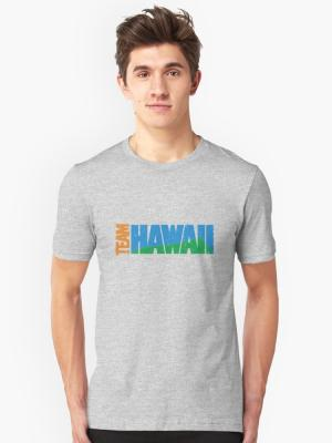 team_hawaii_logo_t_shirt_d__1493300543_868