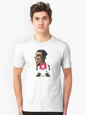 thierry_henry_soccerminionz_t_shirt_a__1490870881_431