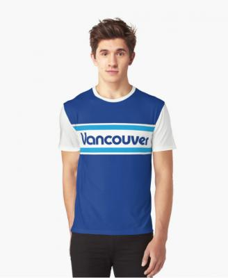 vancouver_whitecaps_1979_away_t_shirt__1490602818_830