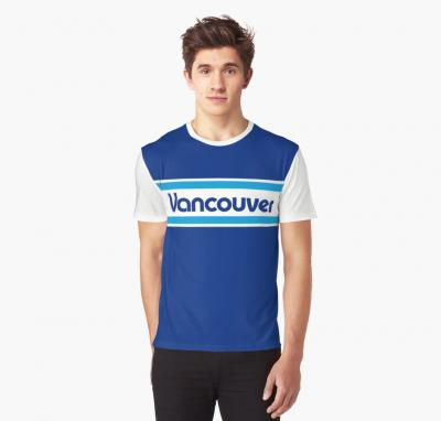 vancouver_whitecaps_1979_away_t_shirt_a__1474890039_674
