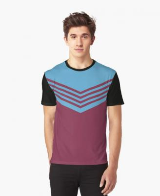 west_ham_united_1976_home_t_shirt_tee__1490673259_733