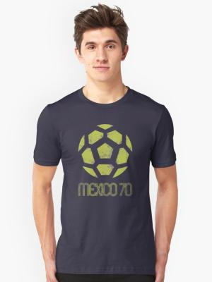 world_cup_70_logo_t_shirt_tee_a__1490774117_848