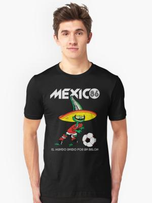 world_cup_86_mascot_t_shirt_black_tee_a__1490773457_927