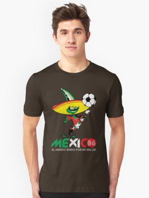 world_cup_86_mascot_t_shirt_brown_tee_a__1490772962_65