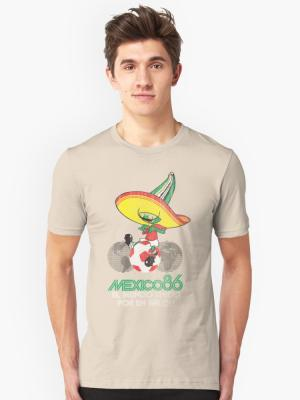 world_cup_86_mascot_t_shirt_creme_tee_a__1490772784_274