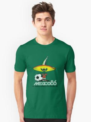 world_cup_86_mascot_t_shirt_green_tee_a__1490773154_747