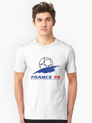 world_cup_98_logo_t_shirt_tee_a__1490774691_661