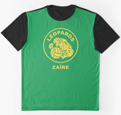 zaire_wc_1974_away_t_shirt_c__1476871977_264