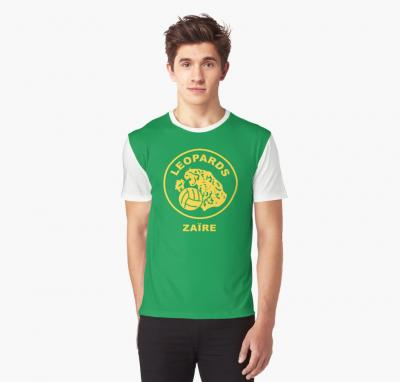 zaire_wc_1974_away_t_shirt_e__1476871979_655