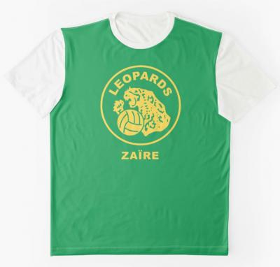 zaire_wc_1974_away_t_shirt_g__1476871976_215