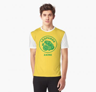 zaire_wc_1974_home_t_shirt_e__1476868250_278